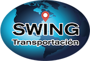 Swing Transportación